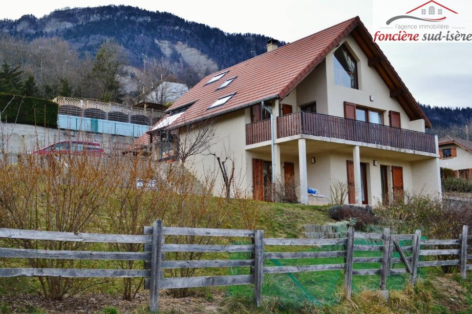 Prix maison 140m2 excellent vente maison villa pices m for Maison 140m2
